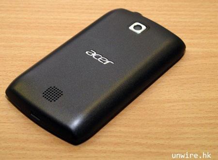 Acer Z110