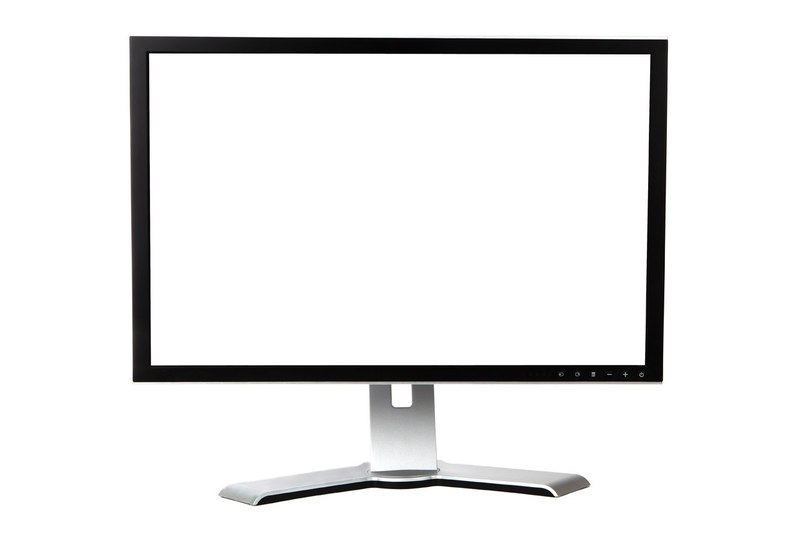 Adobe Blank: Шрифт для разработчиков
