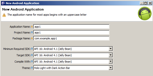Android: Написание многопоточных приложений с помощью Intel® Threading Building Blocks