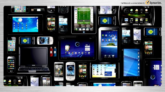 Android vs. iOS. Вопрос безопасности