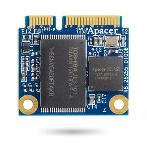 Apacer Mini M4