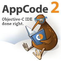 AppCode 2. Сделан как надо