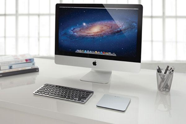 Apple MacBook Haswell Refresh