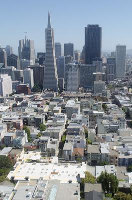 Atlassian Summit 12 в Сан Франциско