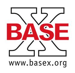 BaseX. Неизвестная NoSQL Вселенная