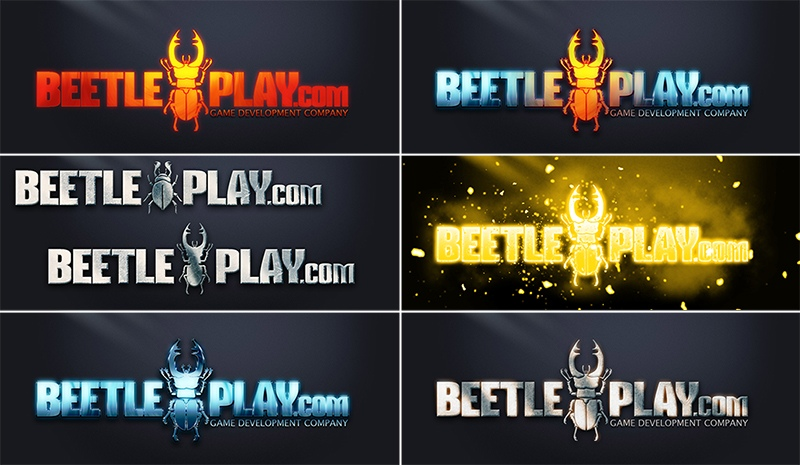 BeetlePlay — знакомство
