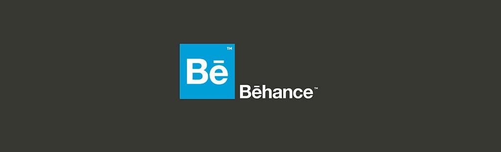 Behance – сообщество креативных профессионалов со всего мира