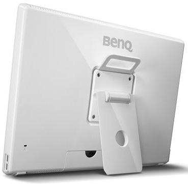 Benq CT2200 Smart Display
