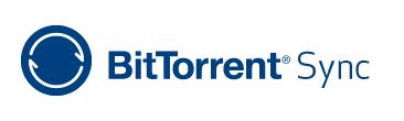 BitTorrent Sync выходит в бету