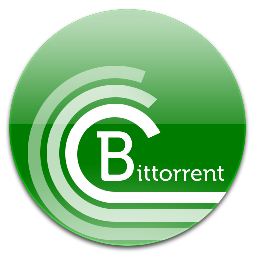 BitTorrent исполнилось 12 лет