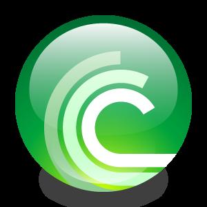 BitTorrent тестирует новую систему рекламы