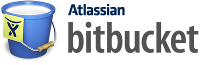 Bitbucket — большое обновление