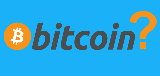 Bitcoin биржа BTC E прекращает работу с российскими платежными системами, а MtGox приостанавливает вывод средств
