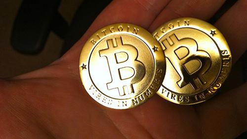 Bitcoin. Что дальше?