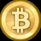 Bitcoin: Уполовинивание награды за майнинг — в четверг утром