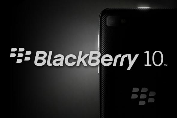 BlackBerry 10.2: что нового?
