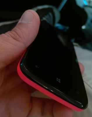 Blu Products Windows Phone