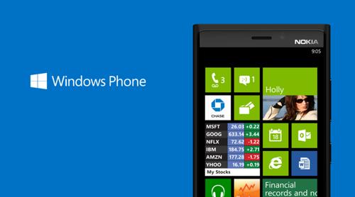 Build 2013 для разработчиков под Windows Phone и дополнительные новости