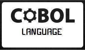 COBOLу 55! (в поисках свежей крови)