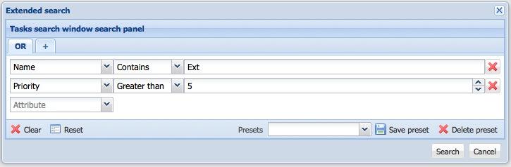 CRUD приложение на Ext JS и Ruby on Rails за 7 минут
