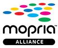 Альянс Mopria Alliance открыт для новых участников