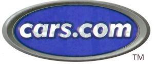 Cars.com продадут за 3 миллиарда долларов