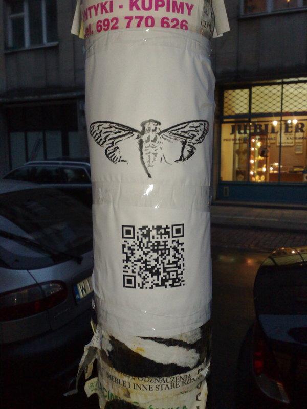 Cicada 3301: секретное сообщество хакеров или просто игра?