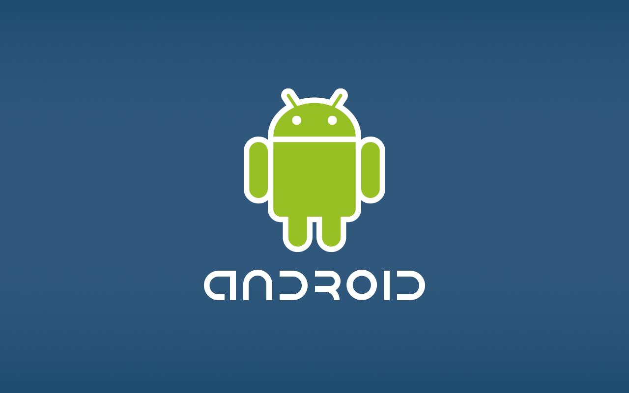 Cложности создания и издательства первого Android приложения
