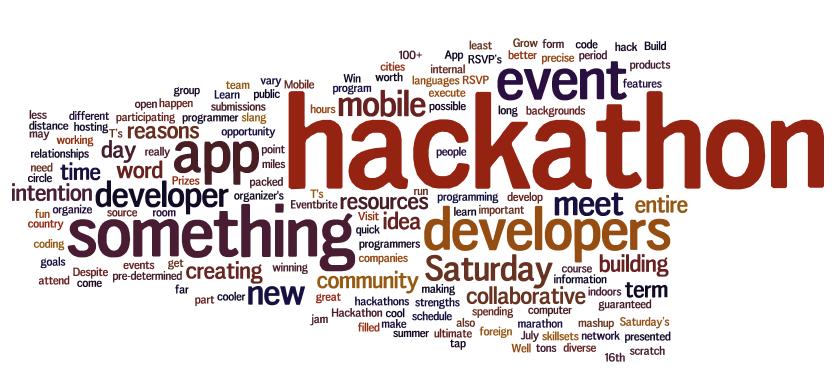 Clojure Cup — опыт участия в хакатоне по написанию веб приложения на Clojure