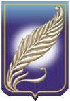 БГУ лого