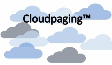 Cloudpaging — новая технология для переноса приложений в облака