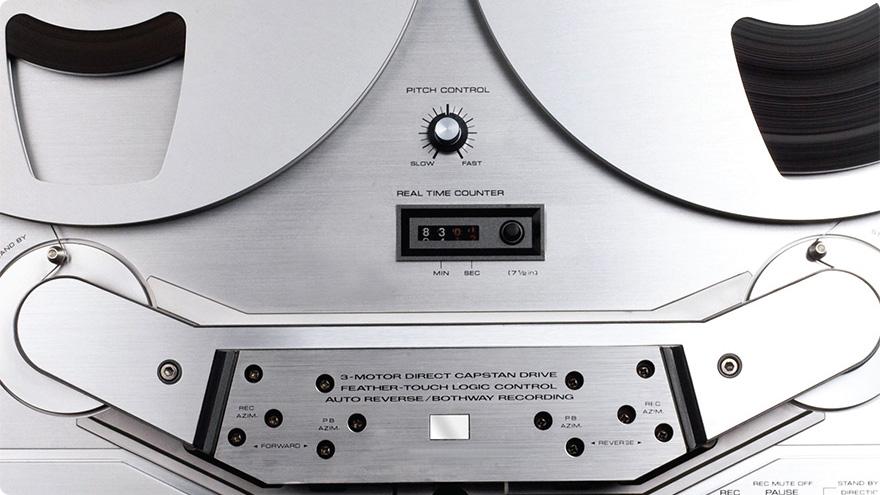 Cобираем звуковую станцию на базе Linux и MPD