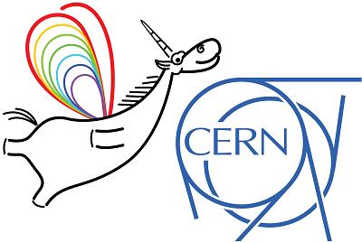 PVS-Studio, CERN