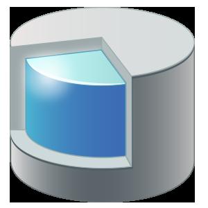 Core Data для iOS. Глава №3. Теоретическая часть