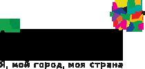 Cовременная интернет площадка для гражданских инициатив