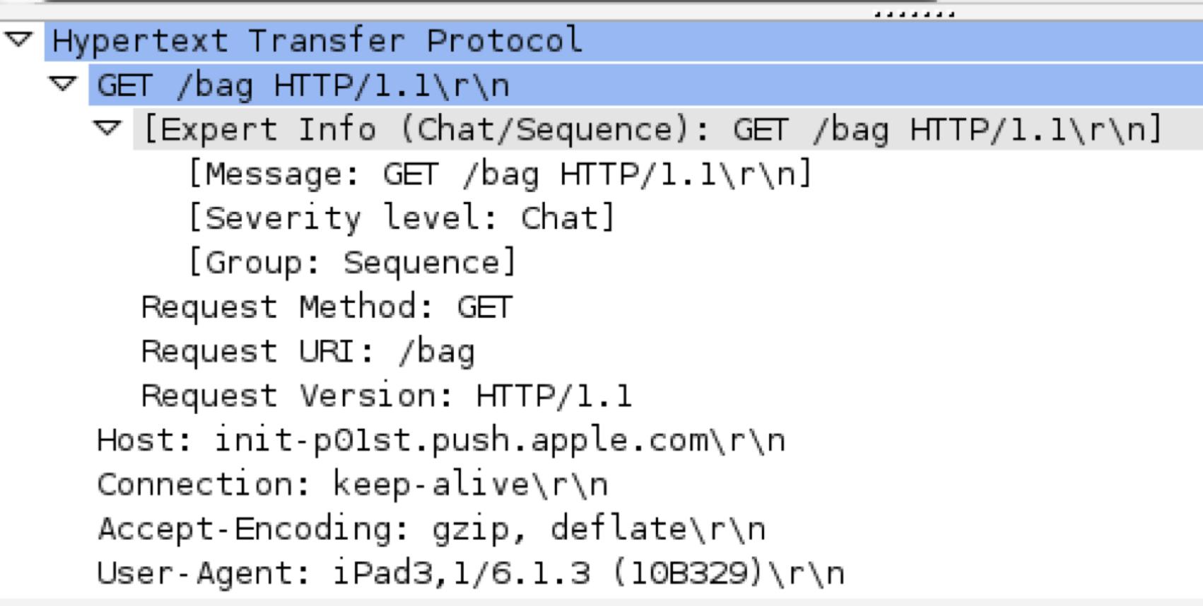 CreepyDOL — мобильная шпионская сеть на основе Raspberry Pi