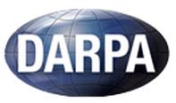 DARPA начинает разработку систем дальней радиосвязи на 100 Гбит/c