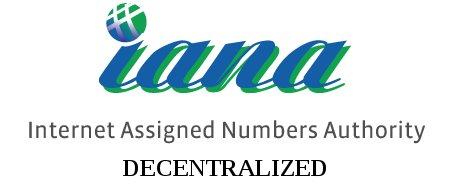 DIANNA — циферки и домены p2p. Вступление