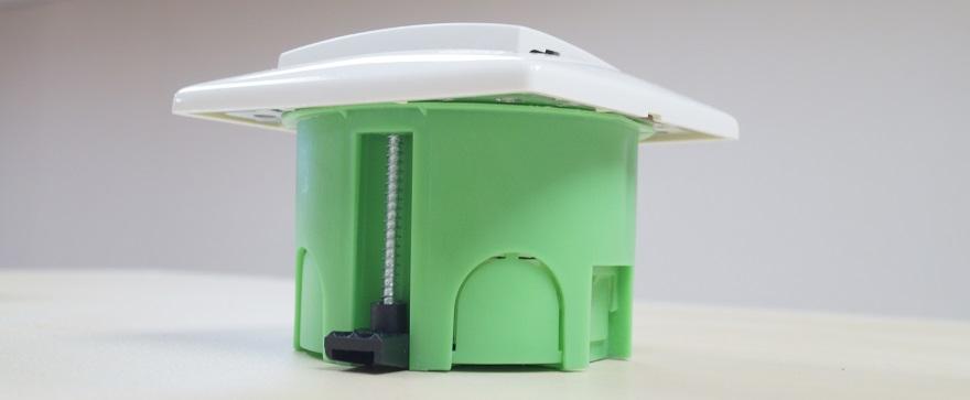 DIY диммер: каково оно, быть за выключателем?