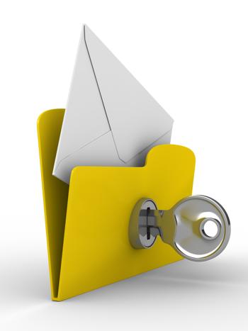 DKIM в Яндекс.Почте для доменов — как развивается безопасность электронной почты