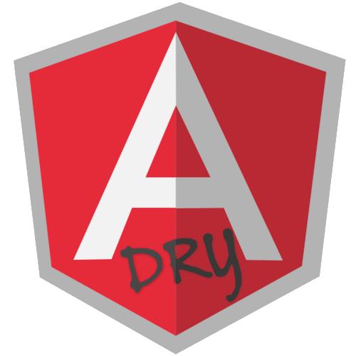 DRY роутинг в AngularJS