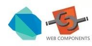 Dart: веб компоненты в действии