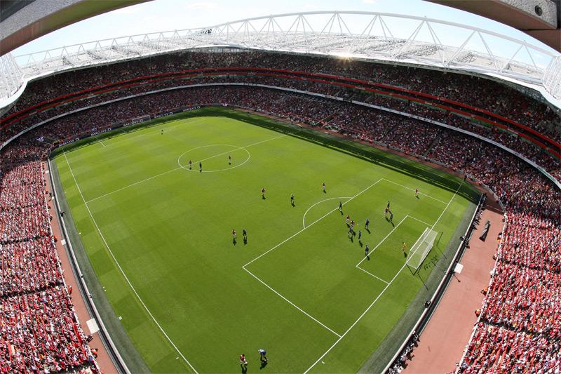 Data Mining в футболе: давайте оцифруем матч и всех посчитаем!