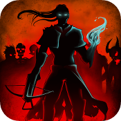 Dawnkeeper: разработка, продвижение, итоги