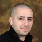 DevCon 2014: анонс второй волны спикеров и докладов