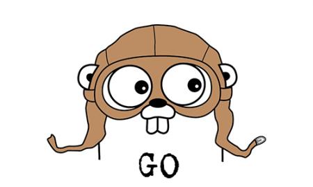 DevConf 2014: Пишем функиональное, надежное и быстрое веб приложение на Go