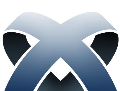 Developing Titanium module for iOS