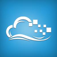 DigitalOcean — простой облачный хостинг