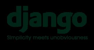 Django работает не так, как вы думаете