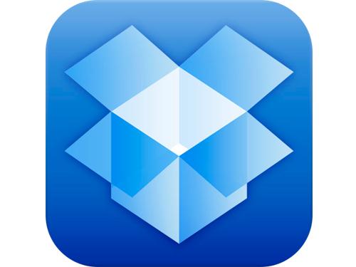 Dropbox проводит расследование по факту возможного взлома